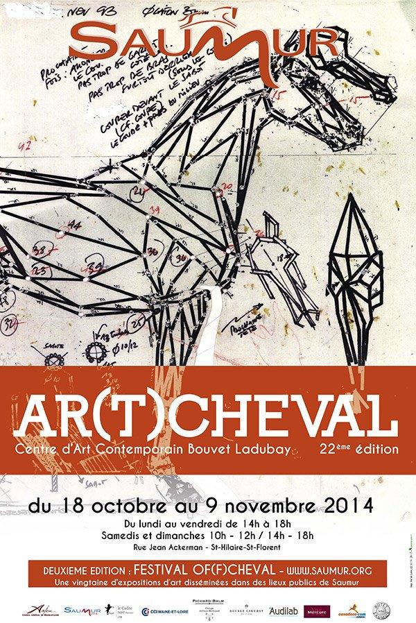 affiche-2014-art-v2